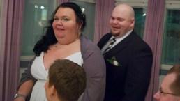 1mars2014-Bröllop 194