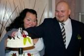 1mars2014-Bröllop 203