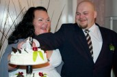 1mars2014-Bröllop 204