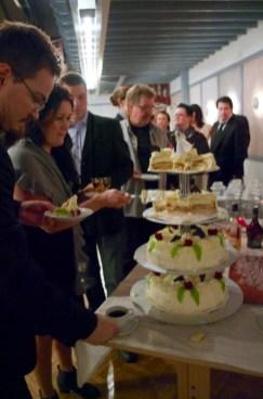 1mars2014-Bröllop 208