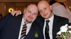 1mars2014-Bröllop 211