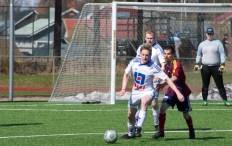 PolSvanstein vs HaparandaFF2 (4-1, 18maj2014) 343