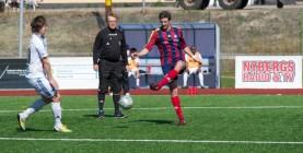 PolSvanstein vs HaparandaFF2 (4-1, 18maj2014) 351