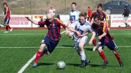 PolSvanstein vs HaparandaFF2 (4-1, 18maj2014) 357