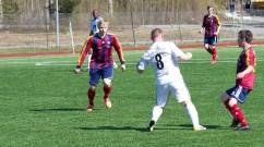 PolSvanstein vs HaparandaFF2 (4-1, 18maj2014) 362