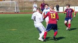 PolSvanstein vs HaparandaFF2 (4-1, 18maj2014) 368