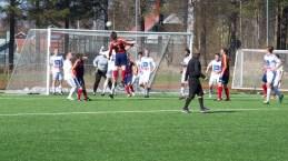 PolSvanstein vs HaparandaFF2 (4-1, 18maj2014) 369
