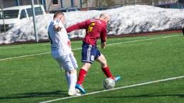 PolSvanstein vs HaparandaFF2 (4-1, 18maj2014) 371