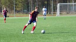 PolSvanstein vs HaparandaFF2 (4-1, 18maj2014) 396