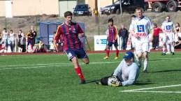 PolSvanstein vs HaparandaFF2 (4-1, 18maj2014) 397