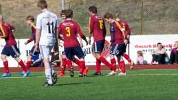 PolSvanstein vs HaparandaFF2 (4-1, 18maj2014) 403