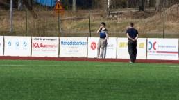 PolSvanstein vs HaparandaFF2 (4-1, 18maj2014) 408
