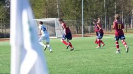 PolSvanstein vs HaparandaFF2 (4-1, 18maj2014) 413