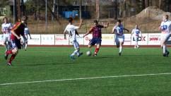 PolSvanstein vs HaparandaFF2 (4-1, 18maj2014) 420