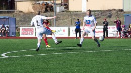 PolSvanstein vs HaparandaFF2 (4-1, 18maj2014) 424