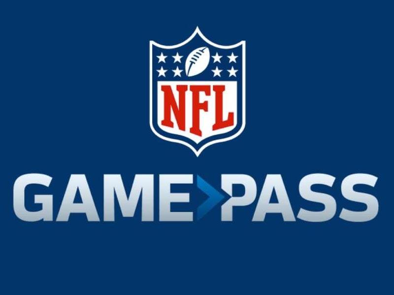 Blog_NFLGamePass