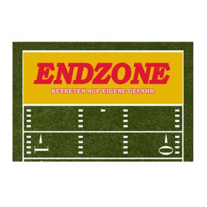 ENDZONE-Matte-chiefs-mini