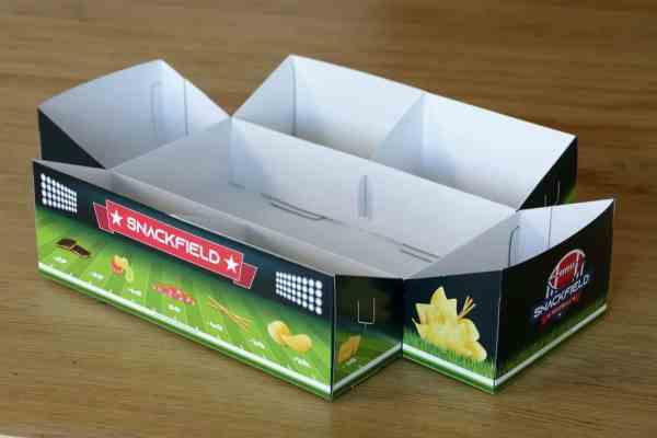 Snackfield-Single-product-2