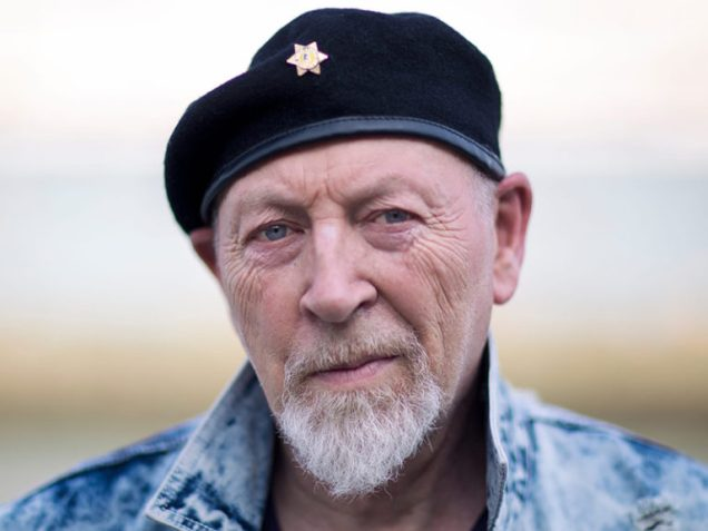 800x600-Richard_Thompson-2019-mobile