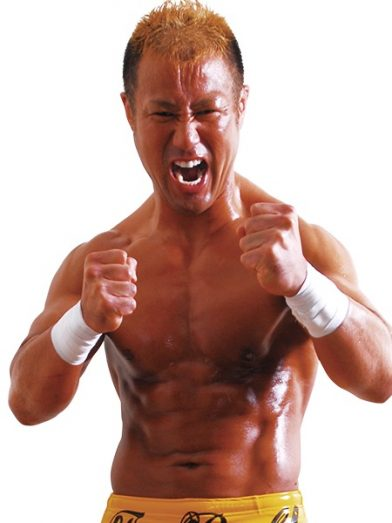 https://i1.wp.com/www.njpw.co.jp/wp-content/uploads/2016/10/honma-392x523.jpg?resize=392%2C523