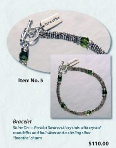 bracelet-item5
