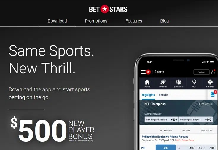 betstars_us_screenshot