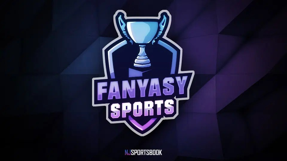 Fantasy sports betting nj how do i bet rid of alexa on my android phone amazon music