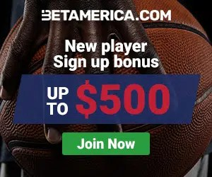 Bet America Sportsbook Review