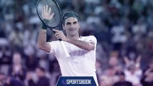 Roger Federer tops list of highest-paid athletes