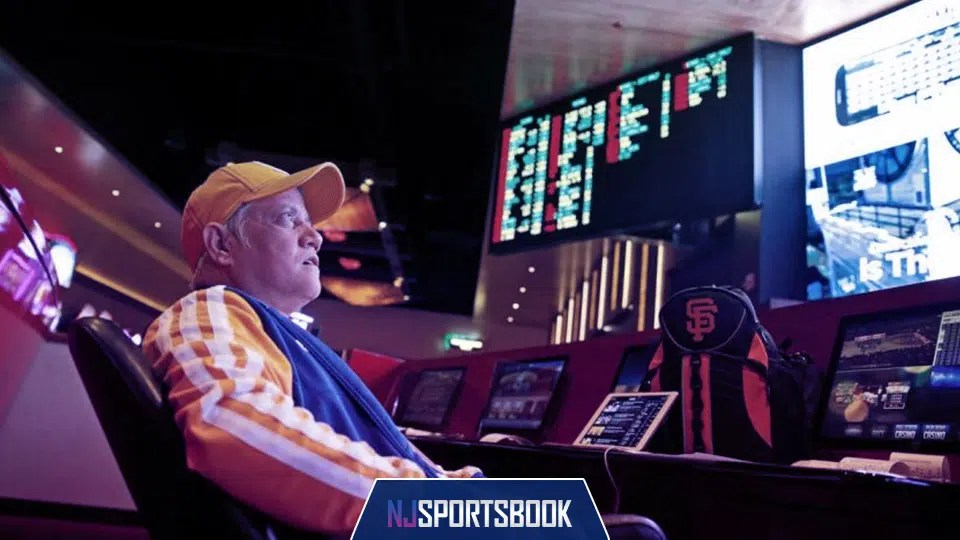 State legislators in California are working to get sports betting legalized.