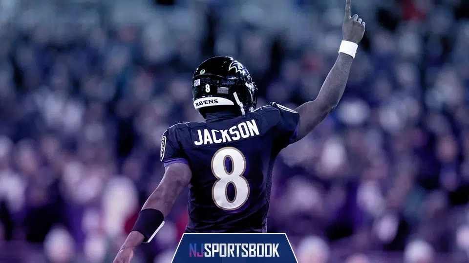 Reigning MVP Lamar Jackson is the latest cover subject of the Madden video game.