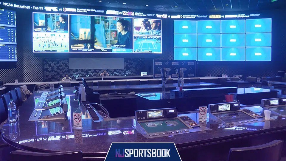 South Dakota residents are getting taught about sports betting prior to a November vote.