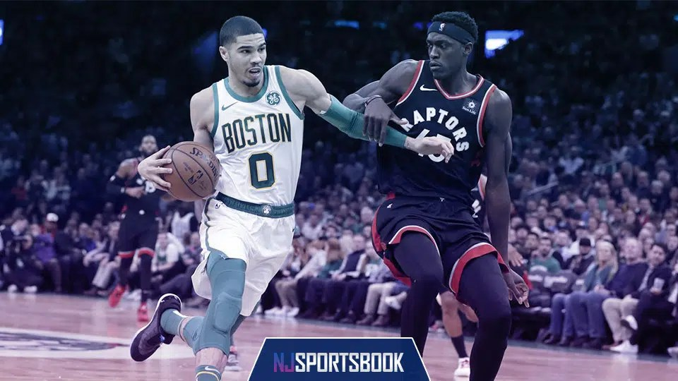 The Boston Celtics and Toronto Raptors will play Game 7 of their Eastern Conference semifinal series on Friday.