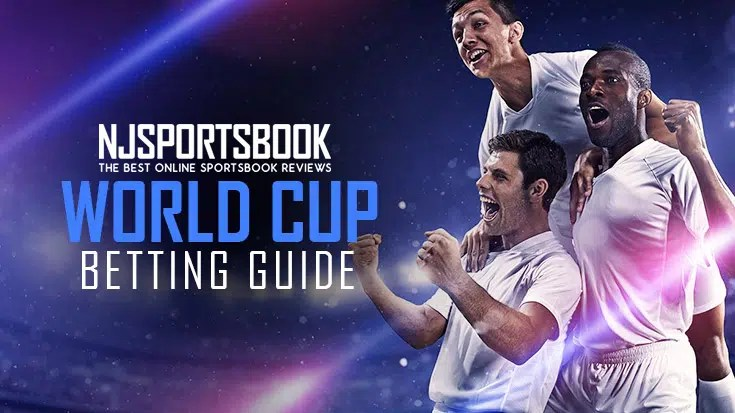 how to bet on world cup in new york