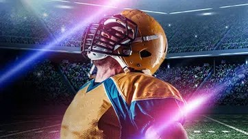 NFL Season Betting Guide