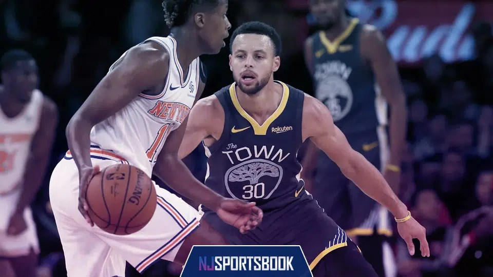 The New York Knicks (7-8) are set for a showdown with the Golden State Warriors (8-6). Our free preview will give you the betting edge.