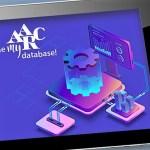 AARC's New Membership Database Platform