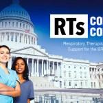 AARC Contact Congress VLC 2019