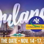 AARC Congress 2020