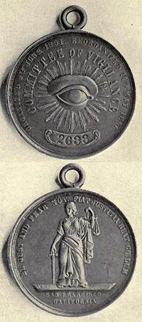 200px-Committee_of_Vigilance_medallion.jpg