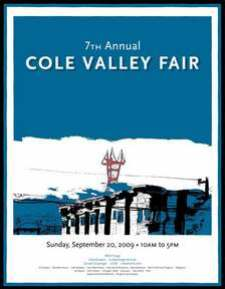 Cole-Valley-Fair-poster-2009-web.jpg
