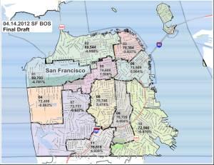 http://www.californiatargetbook.com/ctb/default/assets/Image/SFSupervisorialMap.jpg