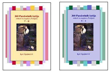 Image result for 360 pandorinih kutija