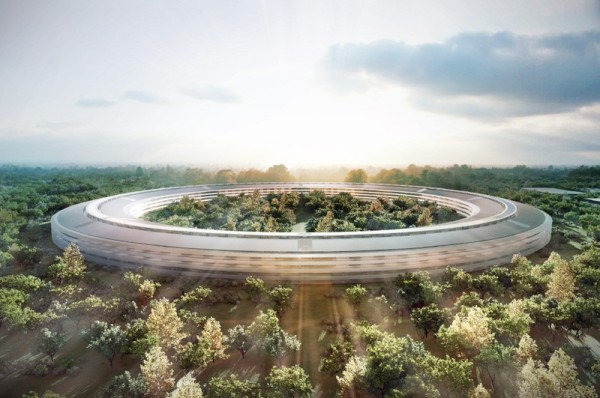 apple-campus2-04