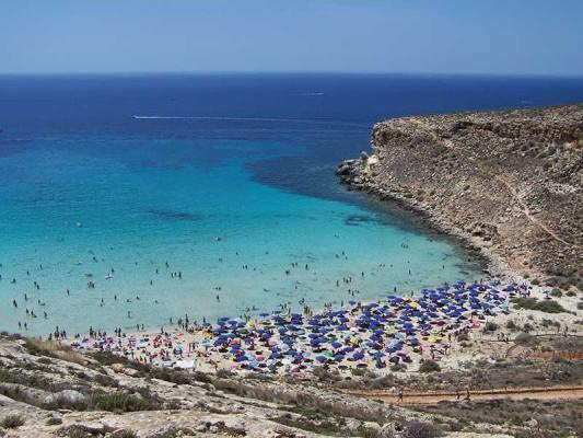 lampedusa_spiaggia_isola_del_coniglio