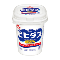 出典:http://www.morinagamilk.co.jp/