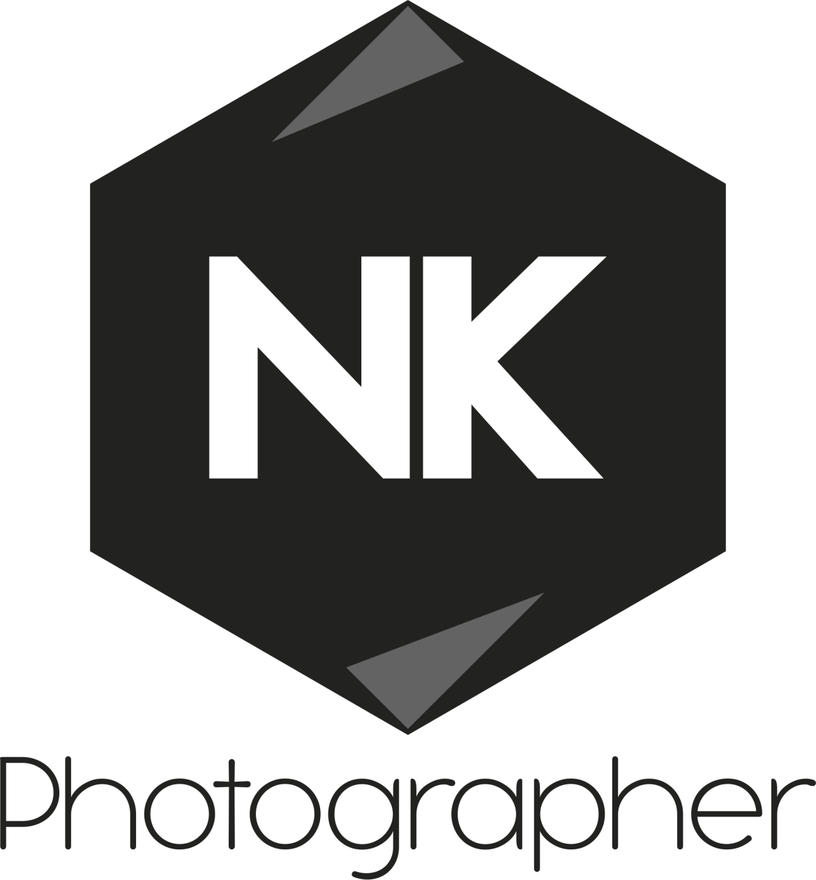 NK—Photographer—logo