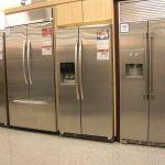 Major Appliances RFI