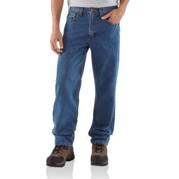 Comment choisir un jean modado - Quelle coupe de jean choisir ...
