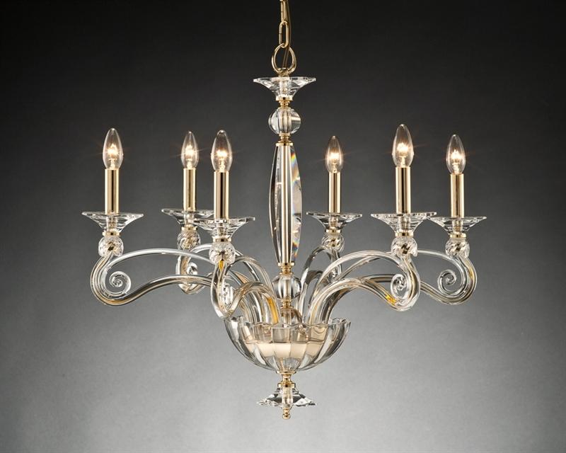 I classici lampadari da soggiorno. Lampadari Classici Per Salone Nkcommunication